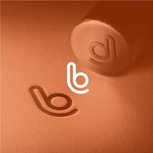 Logo for BrandLoop
