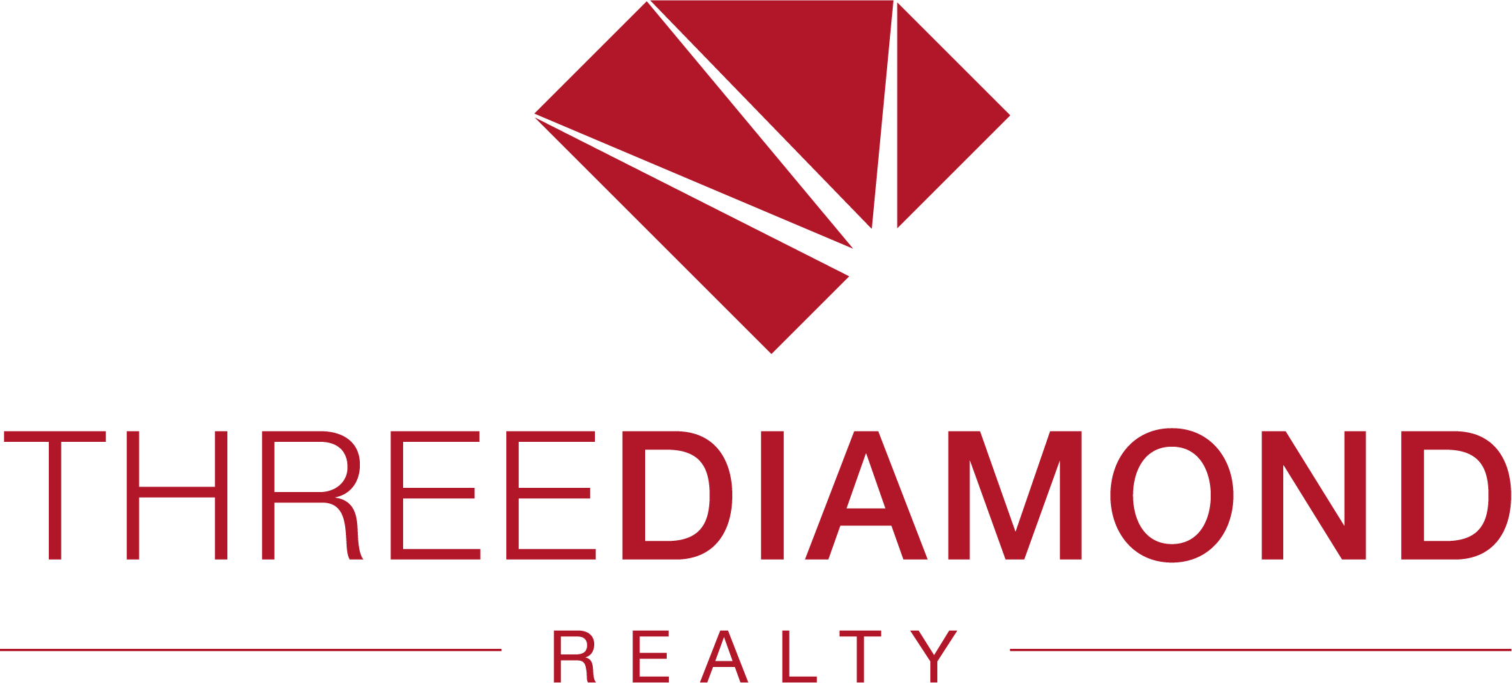 Real Estate Logo with Charm & Elegance