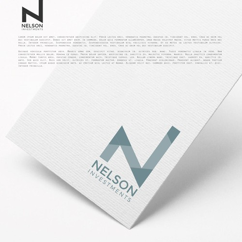Nelson Investments