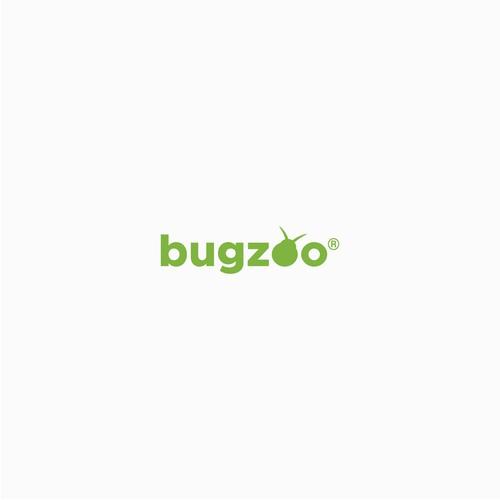 Bugzoo