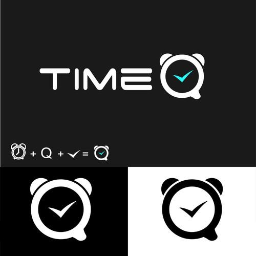TIME minimalist