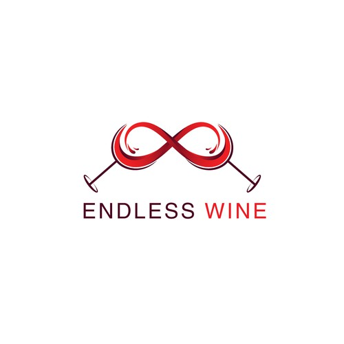 Endless Wine