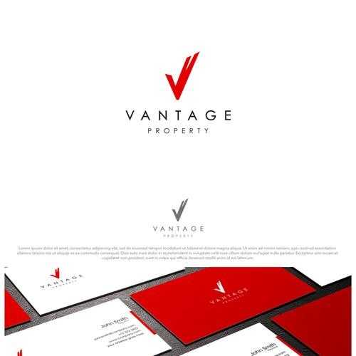 Vantage Property