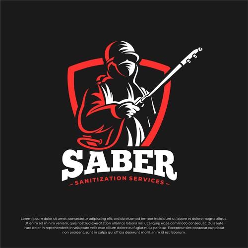SABER Sanitazion services
