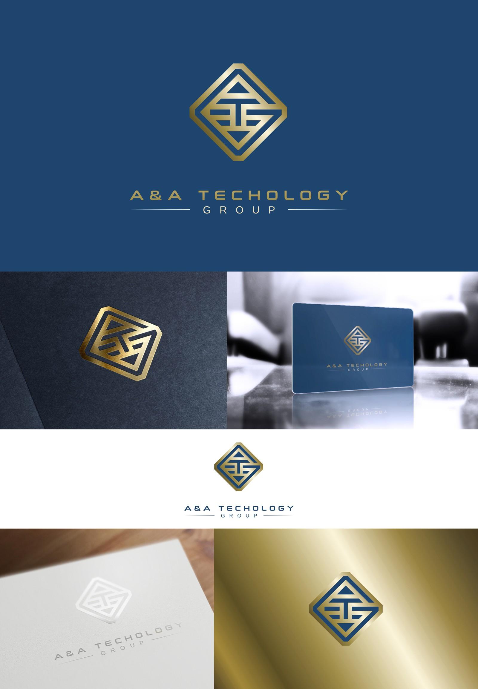 A&A Technology Group
