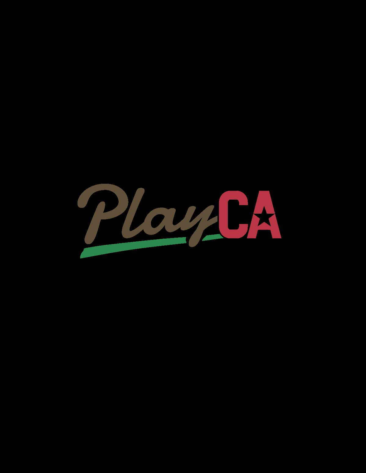 PlayCA