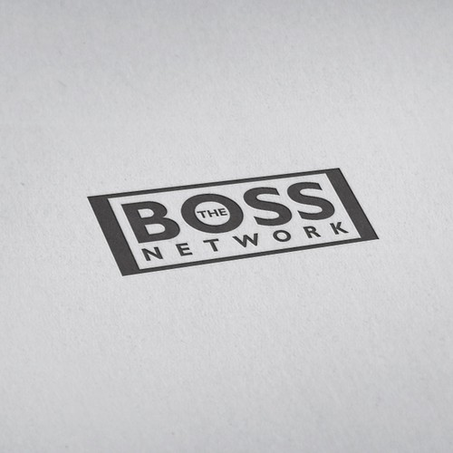 The Boss Network