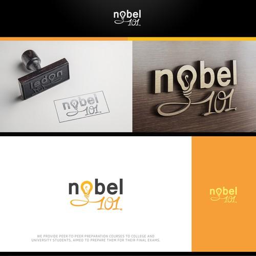 Nobel101_Inc.