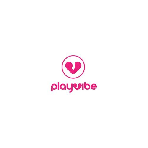 playvibe