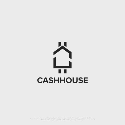 CASHHOUSE