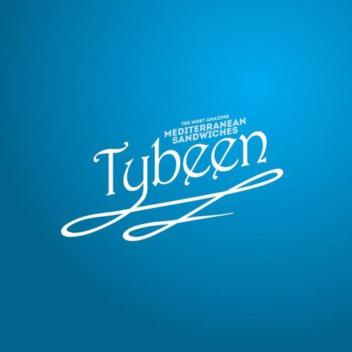 Tybeen