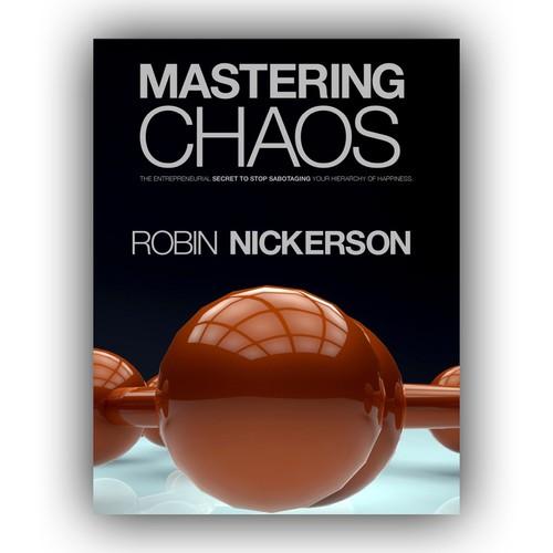 Mastering Chaos