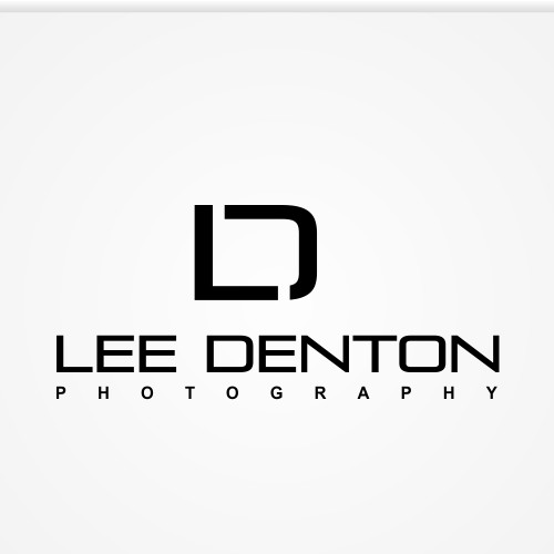 Create a winning logo design for a fine art photographer