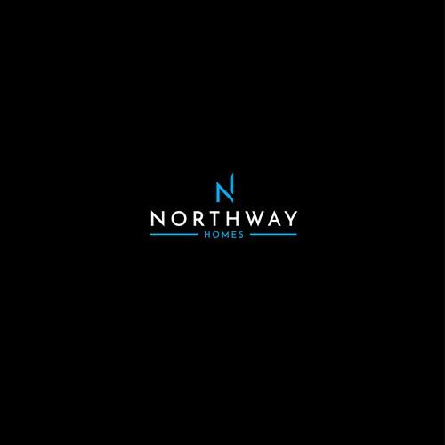 NORTHWAY HOMES