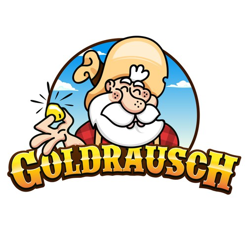 Goldraush