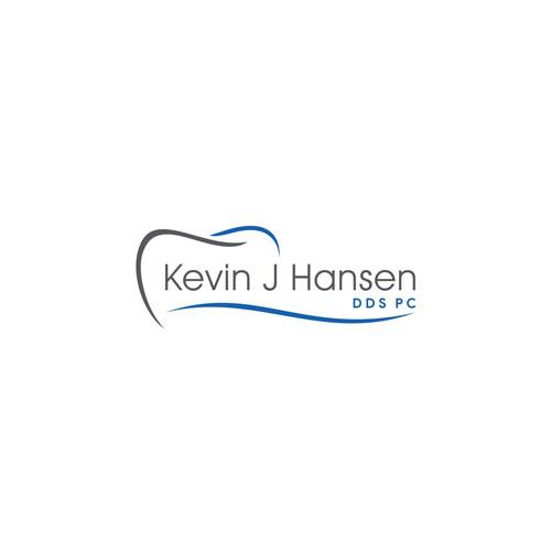 Kevin J Hansen