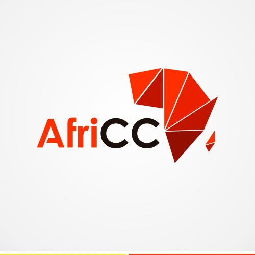 AfriCC is a domain registrar similar to godaddy but tailored for the African market.