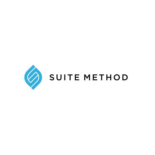 Logo for Suite Method