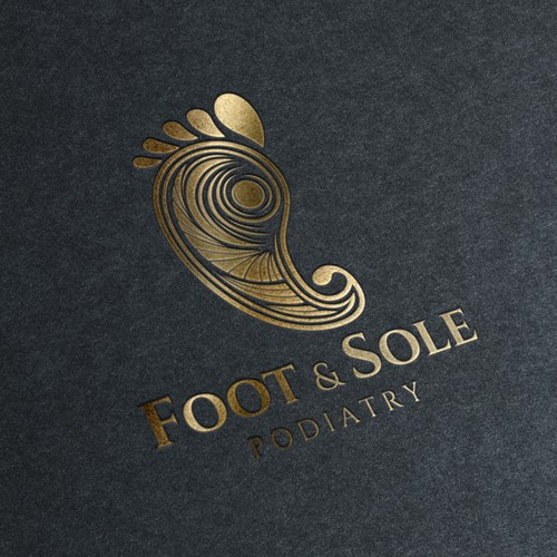 FOOT & SOLE