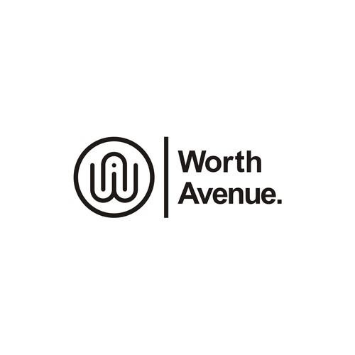 Worth Avenue