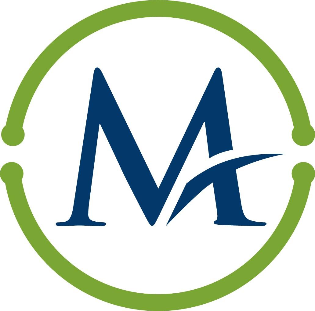 Insurance Agency needs slick logo