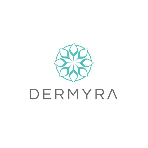 DERMYRA