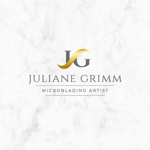 Juliane Grimm