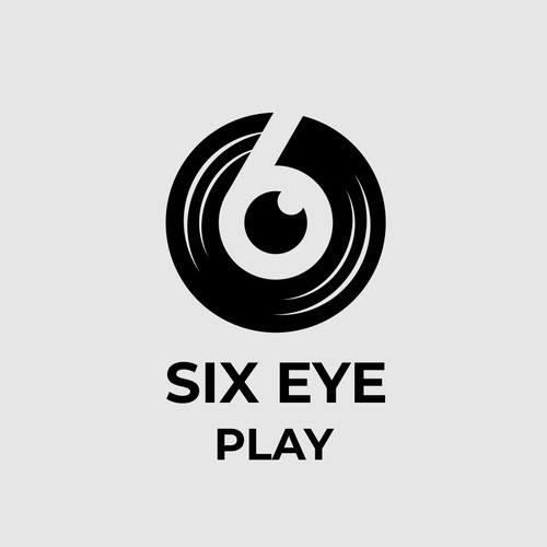 SIX EYE PLAY