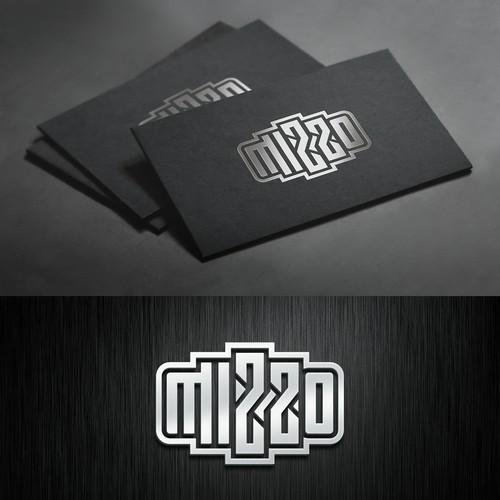 Mizzo Logo