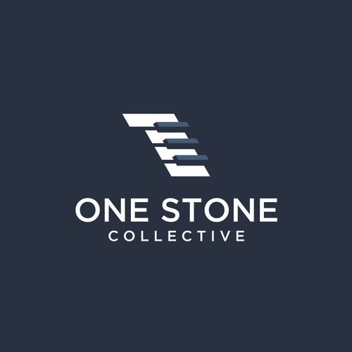 One Stone Collective