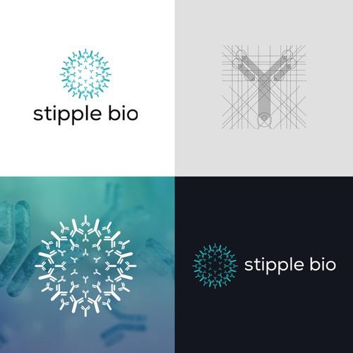 Stipple Bio