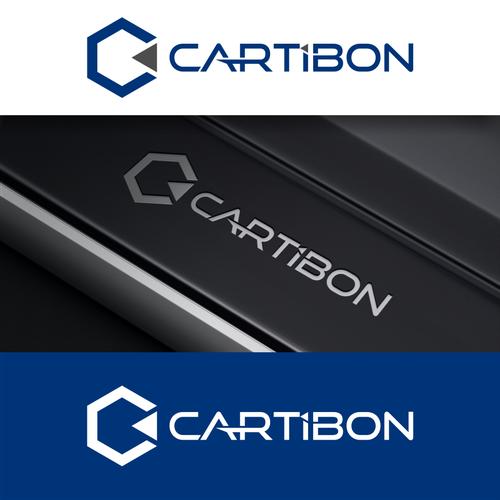 Cartibon Logo