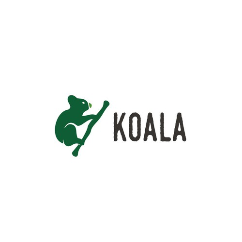 koala for koala