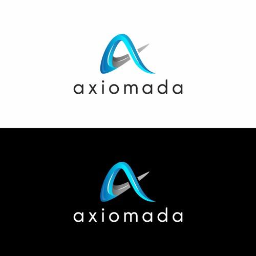 axiomada