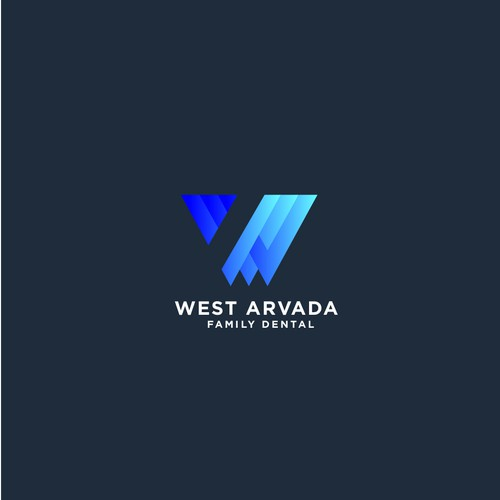 WEST ARVADA