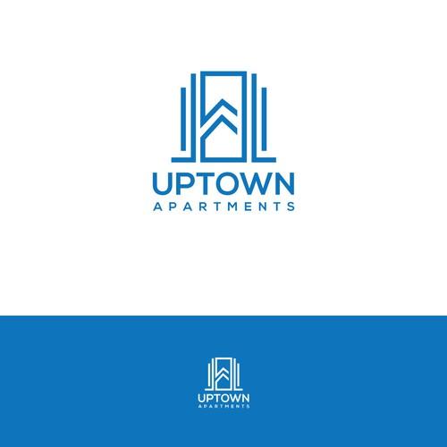 uptown aa