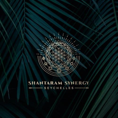 Shantaram Synergy