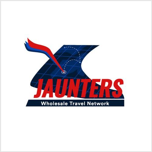 logo for travel society