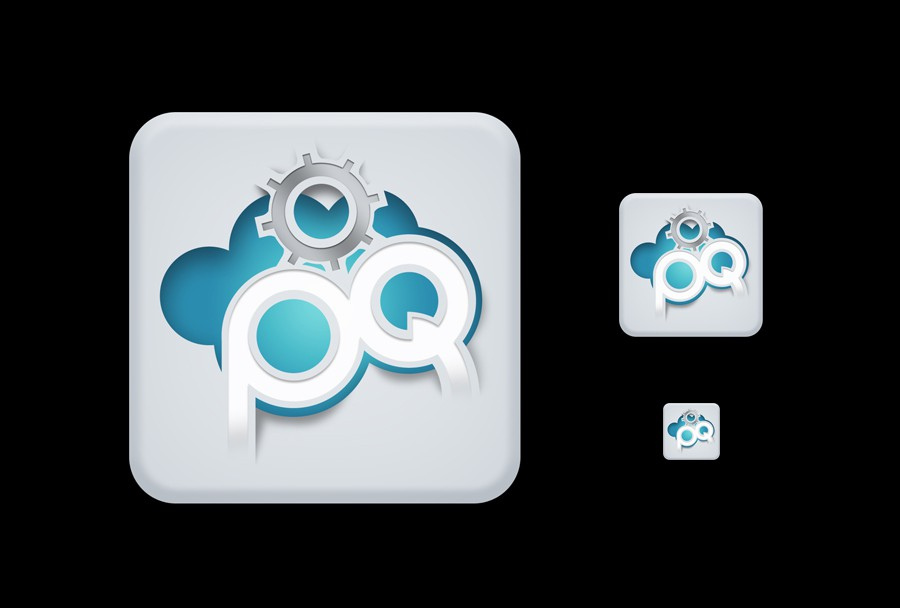 Wow us with a cool icon for web and mobile app