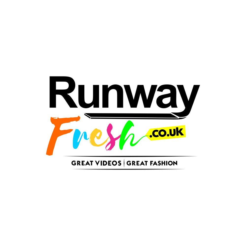 Great Logo needed for Online fashion retailer aimed at 16-28 year old audience