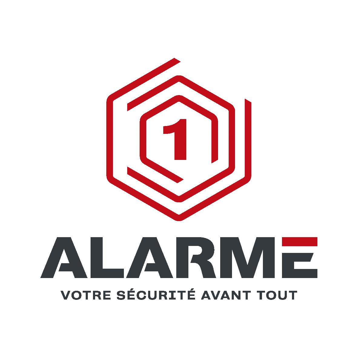 cree un logo pour site e commerce dans la securite
