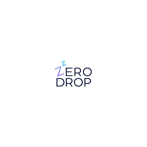 Zero Drop (Mattress, pillow and sleep products)