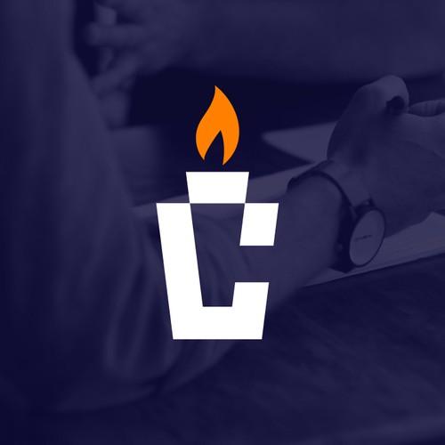 C + Torch