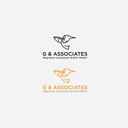 G & A Associates