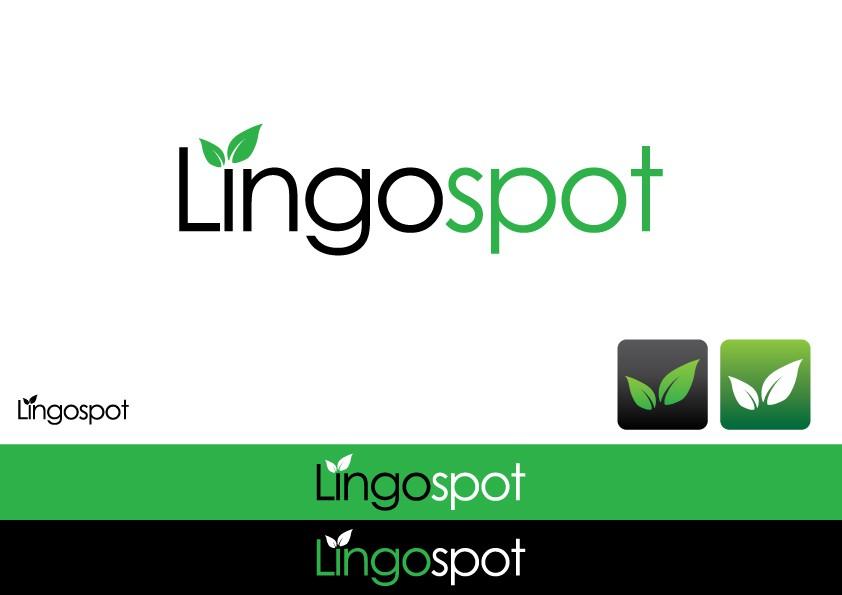 logo for Lingospot