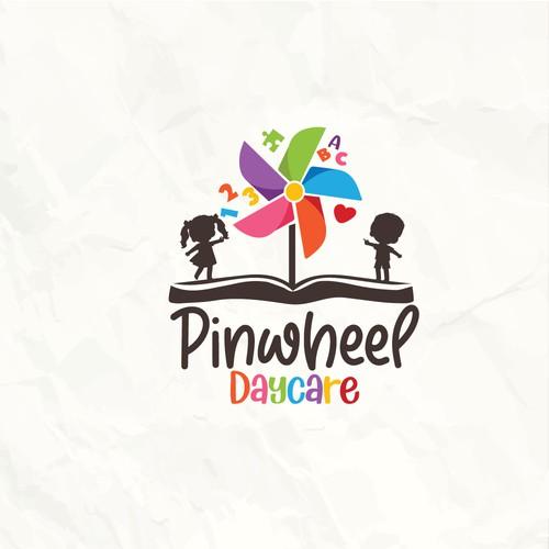 Pinwheen Daycare
