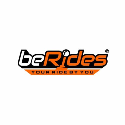 BeRides motor enthusiast