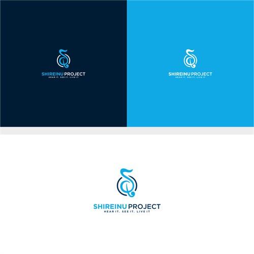 Shireinu Project