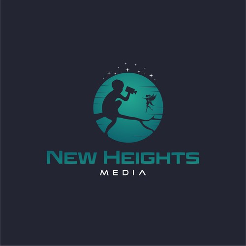 New Heights Media
