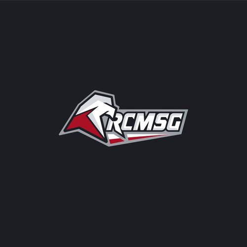 RCMSG